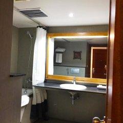 Hanoi Eternity Hotel 3* Люкс Премиум с различными типами кроватей фото 16