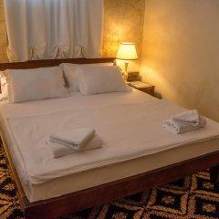 Hotel Cattaro 4* Люкс повышенной комфортности с различными типами кроватей фото 4