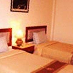 Отель Tonwa Resort 3* Стандартный номер с различными типами кроватей фото 2