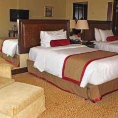 Mövenpick Hotel Karachi in Karachi, Pakistan from 120$, photos, reviews - zenhotels.com in-room safe