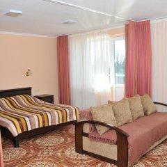 Гостиница Находка в Сочи отзывы, цены и фото номеров - забронировать гостиницу Находка онлайн комната для гостей фото 4