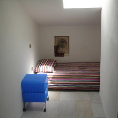 Отель Holiday House La Colombaia Парма удобства в номере