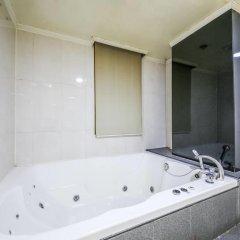 Argo Hotel 2* Улучшенный номер с различными типами кроватей фото 6