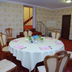 Отель Вo'ston Hotel Узбекистан, Ташкент - отзывы, цены и фото номеров - забронировать отель Вo'ston Hotel онлайн помещение для мероприятий