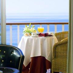 Hotel Algarve Casino 5* Улучшенный номер с различными типами кроватей
