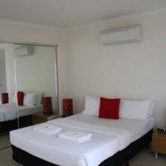 Апартаменты Fv4006 Apartments Апартаменты с различными типами кроватей фото 4