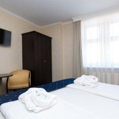 Rixwell Gertrude Hotel 4* Стандартный семейный номер с двуспальной кроватью фото 2