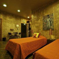 Апартаменты Lisbon Art Stay Apartments Baixa Стандартный номер с разными типами кроватей фото 12