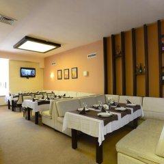 MPM Hotel Mursalitsa Пампорово детские мероприятия фото 2