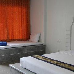 Отель Dinar Lodge фото 3