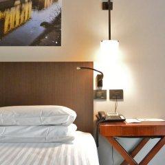 Отель IH Hotels Milano Ambasciatori удобства в номере