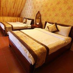Отель Zen Valley Dalat Люкс фото 3