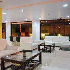 Отель Colva Kinara Индия, Гоа - 3 отзыва об отеле, цены и фото номеров - забронировать отель Colva Kinara онлайн интерьер отеля фото 2