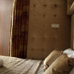 Апартаменты Old Muranow Apartment by WarsawResidence Group детские мероприятия