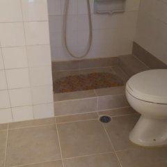 Апартаменты Artemis Studio ванная