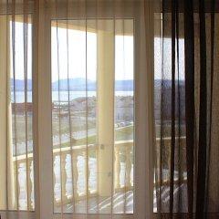 Гостиница Inn Buhta Udachi пляж фото 2