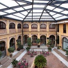 Alcazar De La Reina Hotel фото 4