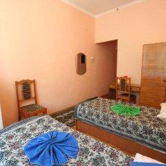 Гостиница Sanatorium Verhovyna комната для гостей фото 3