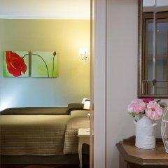 Отель Giardino di Mia Стандартный номер фото 3