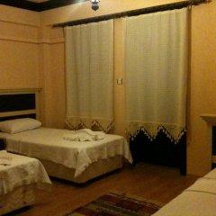 Defne Hotel 3* Стандартный номер с различными типами кроватей