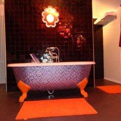 Отель B&B Koto ванная