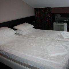 Sveta Sofia Hotel комната для гостей фото 2
