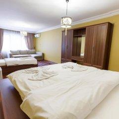 Cheers Hostel Номер Делюкс с различными типами кроватей фото 6
