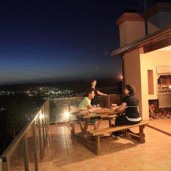 Отель Ilita Lodge 3* Апартаменты с различными типами кроватей фото 3