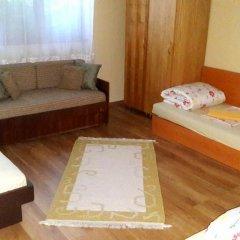 Отель Mihaela Lake Retreat Болгария, Карджали - отзывы, цены и фото номеров - забронировать отель Mihaela Lake Retreat онлайн детские мероприятия