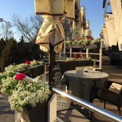 Lavendel Spa Hotel фото 3