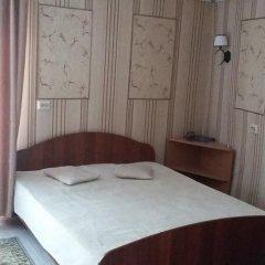 Vse svoi na Bol'shoy Konyushennoy Hostel Кровать в женском общем номере с двухъярусной кроватью фото 7