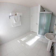 Парк-Отель Коркино Lake ванная