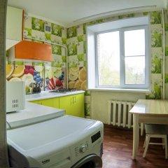 Гостиница Domumetro na Kahovskoy в Москве 7 отзывов об отеле, цены и фото номеров - забронировать гостиницу Domumetro na Kahovskoy онлайн Москва детские мероприятия