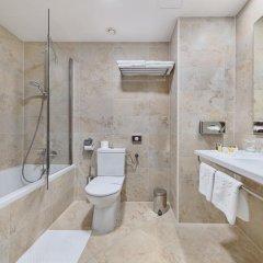 Hotel Dubrovnik 4* Стандартный номер с различными типами кроватей фото 3