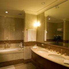 Grand Hotel Wien 5* Номер Делюкс с различными типами кроватей фото 3