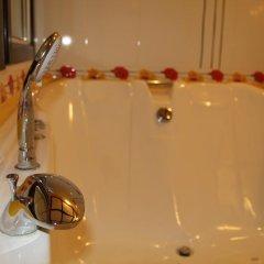 Гостиница Мотель в Пятигорске отзывы, цены и фото номеров - забронировать гостиницу Мотель онлайн Пятигорск ванная фото 2