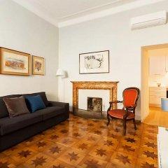 Отель Babuino Flat комната для гостей фото 3