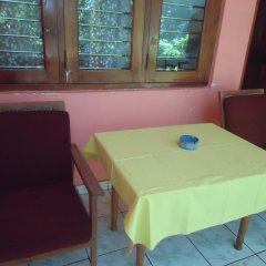 Hotel Santis детские мероприятия
