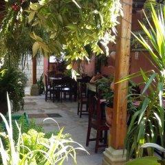 Отель Mary's Hotel Гондурас, Копан-Руинас - отзывы, цены и фото номеров - забронировать отель Mary's Hotel онлайн фото 7