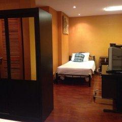 Отель China Guest Inn 3* Стандартный номер фото 7