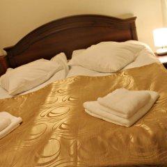 """Гостиница """"ГородОтель"""" на Рижском"""" 2* Стандартный номер с различными типами кроватей фото 24"""