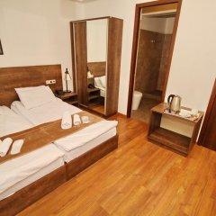 Отель Tbilisi View удобства в номере