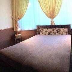 Parus Boutique Hotel 3* Стандартный номер с двуспальной кроватью фото 9