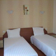 Отель Guest House Orchidea 3* Стандартный номер фото 7