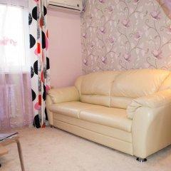 Mini Hotel Viktoriya комната для гостей