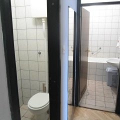 Апартаменты Apartment Iva ванная фото 2