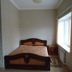 Гостевой дом Теплый номерок Стандартный номер с различными типами кроватей фото 37