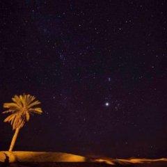 Отель Riad Kemkem Марокко, Мерзуга - отзывы, цены и фото номеров - забронировать отель Riad Kemkem онлайн фото 5