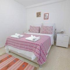 Smart Aparts Апартаменты с различными типами кроватей фото 31
