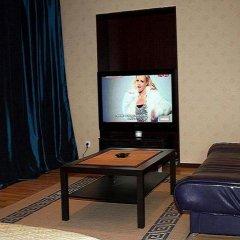Мини-отель Эридан Семейные номера Комфорт с двуспальной кроватью
